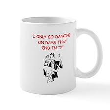 BALLROOM3 Mugs