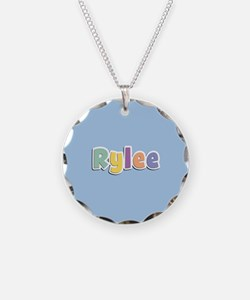 Rylee Spring14 Necklace