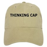 Funny sayings Baseball Cap