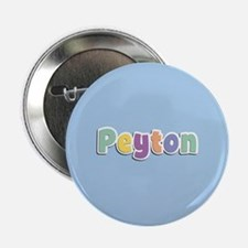 "Peyton Spring14 2.25"" Button"