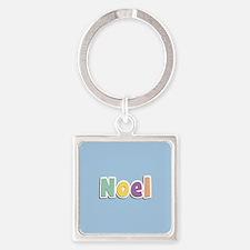 Noel Spring14 Keychains