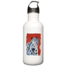 RT painting (2).jpg Water Bottle