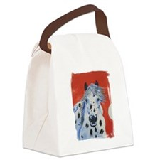 RT painting (2).jpg Canvas Lunch Bag