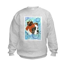 Peepers Sweatshirt