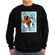 Peepers Sweatshirt