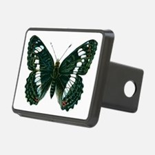 Birthday Gifts Butterfly Hitch Cover