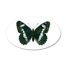 Birthday Gifts Butterfly Wall Decal