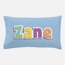 Zane Spring14 Pillow Case