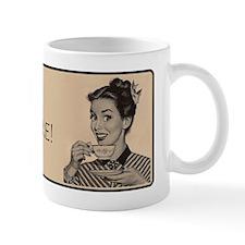 It's 7 a.m. SOMEWHERE! Mug