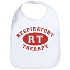 Respiratory Therapy - Athleti Bib