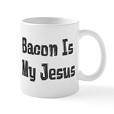 Atheist Truth Mug