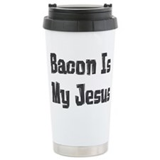 Atheist Truth Travel Mug