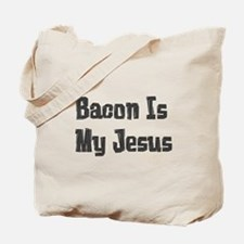Atheist Truth Tote Bag