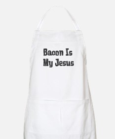 Atheist Truth Apron