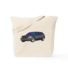 Cool Hemi Tote Bag