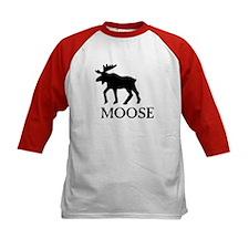 Moose Tee