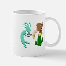 Birdwatcher Mug