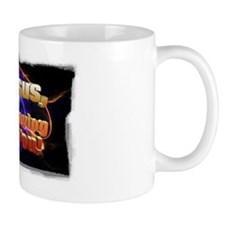 Jesus, I Can't Stop Loving You! Mug
