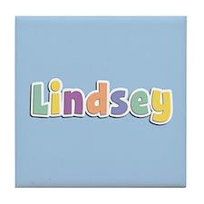 Lindsey Spring14 Tile Coaster