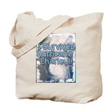 Unique Charley Tote Bag