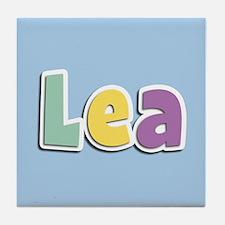 Lea Spring14 Tile Coaster