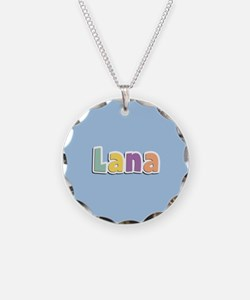 Lana Spring14 Necklace