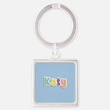 Katy Spring14 Keychains
