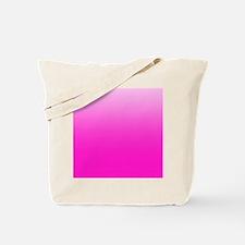 pnk ff15c9 Tote Bag