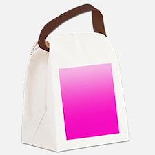 pnk ff15c9 Canvas Lunch Bag