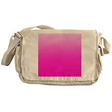 pnk ff15c9 Messenger Bag