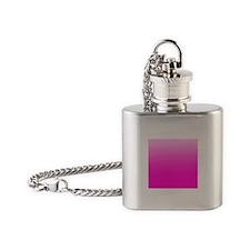 pnk ff15c9 Flask Necklace