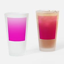 pnk ff15c9 Drinking Glass