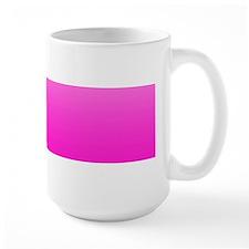 pnk ff15c9 Mugs