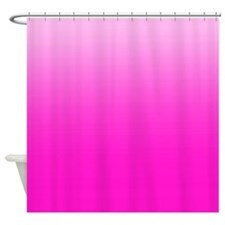 pnk ff15c9 Shower Curtain