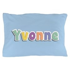 Yvonne Spring14 Pillow Case