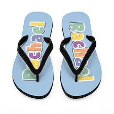 Rachael Spring14 Flip Flops