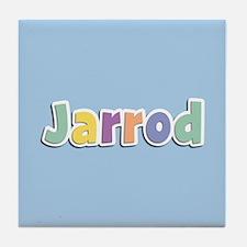 Jarrod Spring14 Tile Coaster