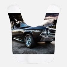 1969 Chevelle Bib