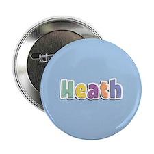 """Heath Spring14 2.25"""" Button (10 pack)"""