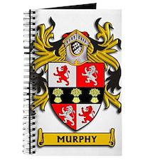 Murphy Journal