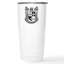 Nelson Travel Mug