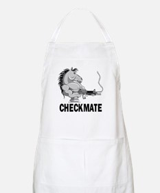 checkmate.png Apron
