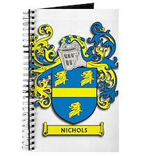 Nichols Journal