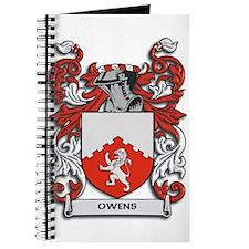 Owens Journal