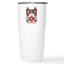 Owens Travel Mug