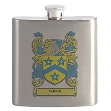 Parker Flask
