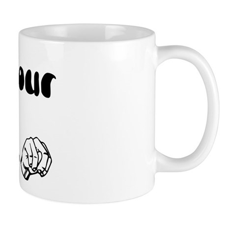 What's Your Sign Mug