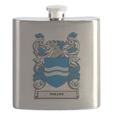 Phillips Flask