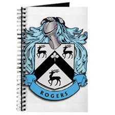 Rogers Journal