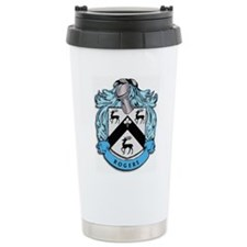 Rogers Travel Mug